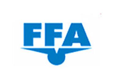 FFA(Flug-und Fahrzeug Werke Altenrhein)