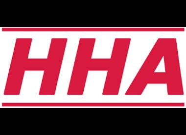 HHA(Hawker Hunter Aviation Ltd)
