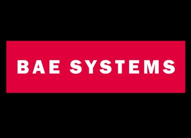 BAE Systems AB
