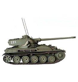 ARE L Pz 51 AMX-13 TURNNUMMER 221