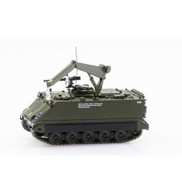 FMC M113 ARMORED CRANE CARRIER 63