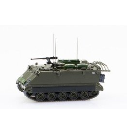 FMC M113 ARMORED FIRE CARRIER 63