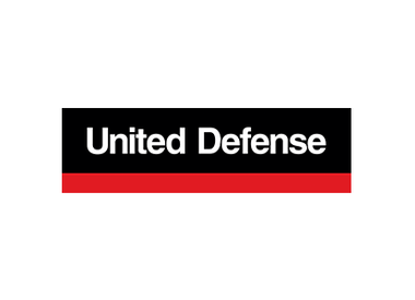 UDI(United Defense Industries)
