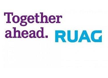 RUAG HOLDING Ltd