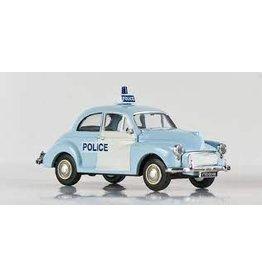 """Morris Morris Minor 1000 """"Police Panda car"""""""