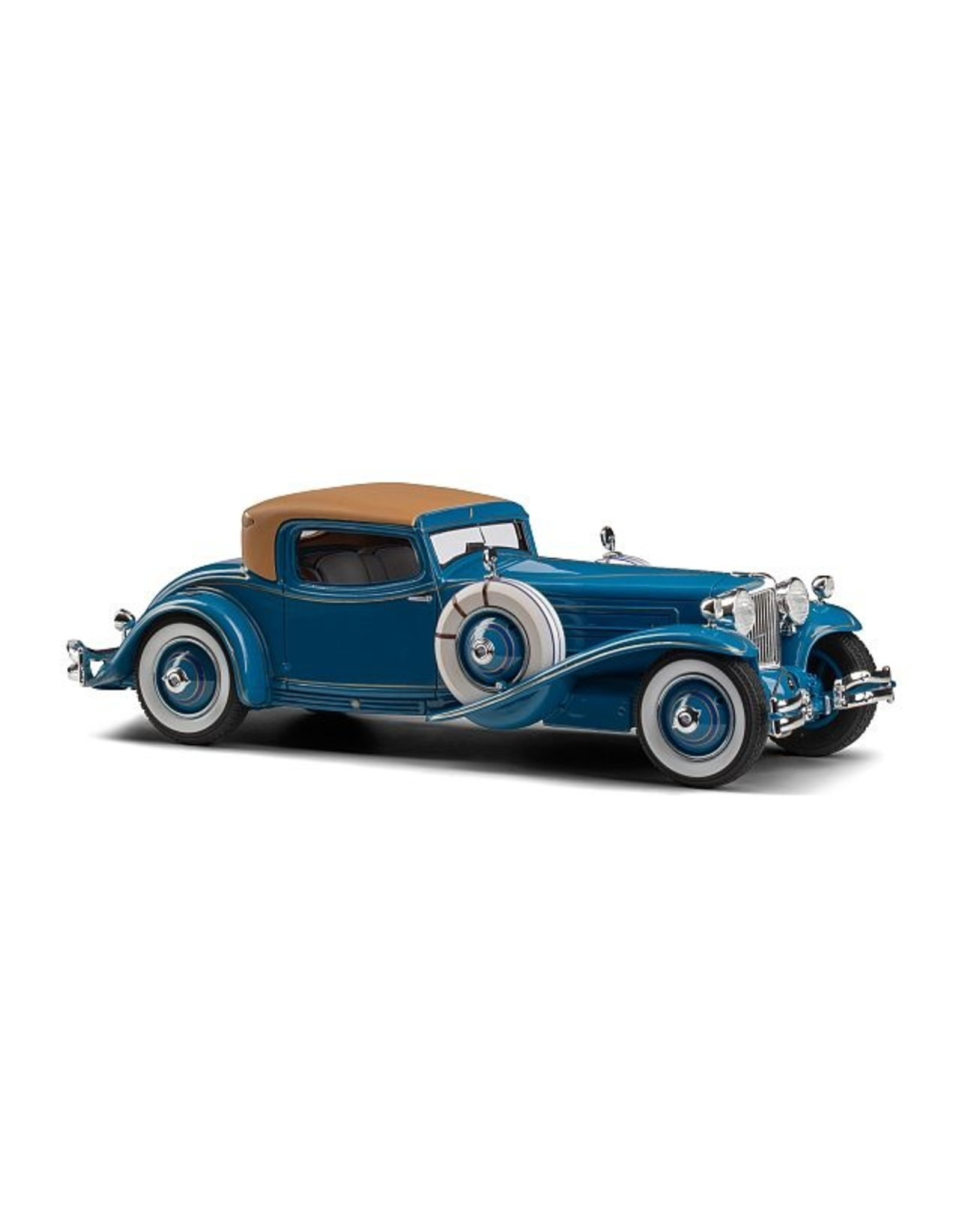Cord by Hayes Body Company. Cord L-29 Coupe by Hayes(1929).