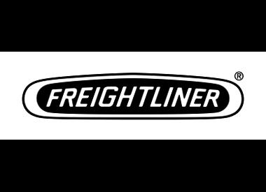 Freightliner(Daimler truck North America)