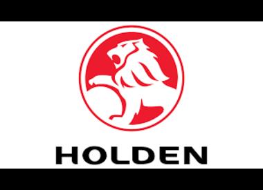 Holden(General Motors)