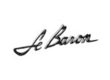 Imperial by Le Baron