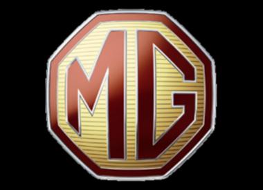 MG(Siac)