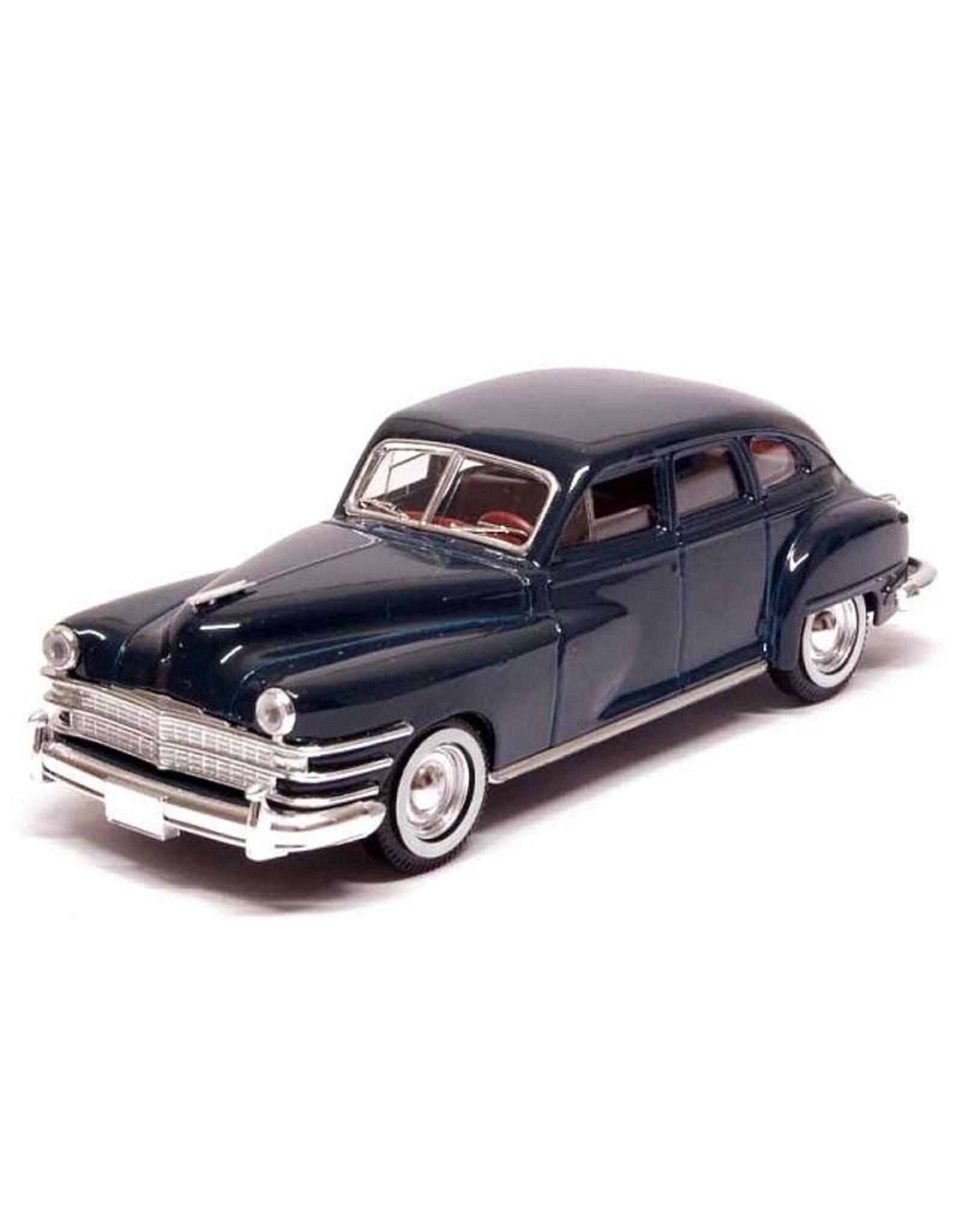 Chrysler Chrysler Windsor(1948)