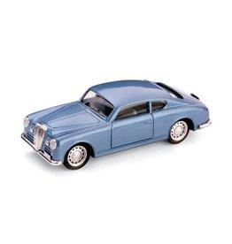 Lancia Lancia Aurelia B20(1951)blue