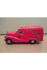 Austin Austin A40 GV4 10-CWT Van(Brooke Bond Tea)