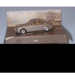 Jaguar Jaguar Mk.II Saloon