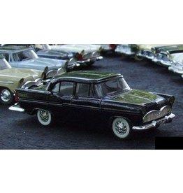 Simca Simca Presidance 1956
