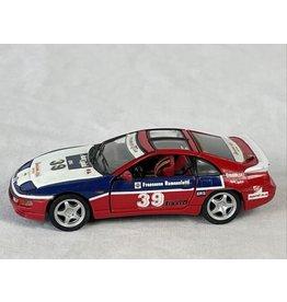 Nissan Nissan 300ZX Racing #39 (1989)