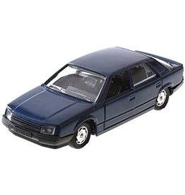 Renault Renault 25 (dark blue)
