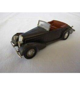Talbot Talbot T23 (1937)