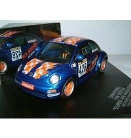 Volkswagen Volkswagen New Beetle #42B Tr.Andros(1999)