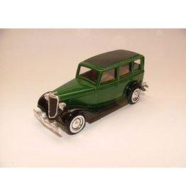 Ford USA Ford V8 (1938)
