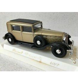 Renault Renault Reinastella Type RH2 (1934)