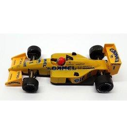 Honda Lotus Honda 100T #1 (1988) F1