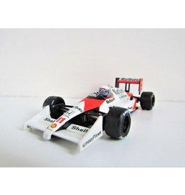 Honda McLaren Honda MP4/4N #11 (1994) F1