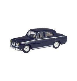 Peugeot Peugeot 403 (1955)
