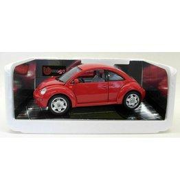 Volkswagen Volkswagen New Beetle (1998)