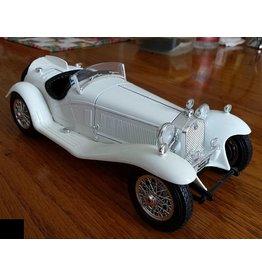 Alfa Romeo Alfa Romeo 2300 8C Spider (1932)