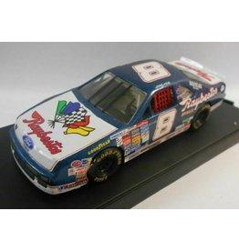 Ford USA Ford Thunderbird #8 NASCAR