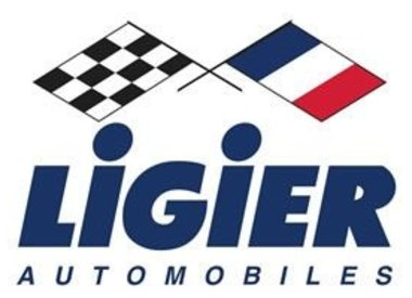 LIGIER AUTOMOBILES