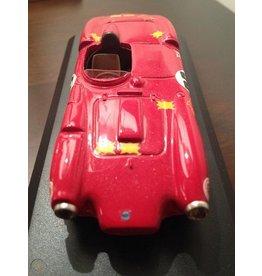 Lancia Lancia D24 #36