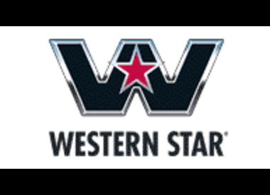 WESTERN STAR TRUCK SALES Inc.