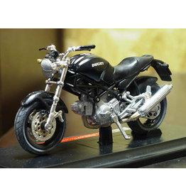 Ducati Ducati Monster