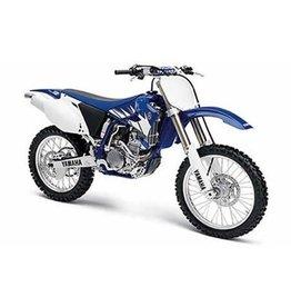 Yamaha Yamaha YZ 450F Motocross