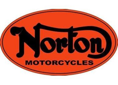 Norton Motorcycle Company