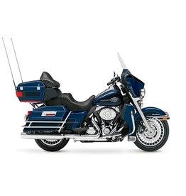 Harley Davidson Harley Davidson FLHTCU Ultra Glide(2011)