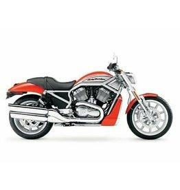 Harley Davidson Harley Davidson VRSCR Street Rod