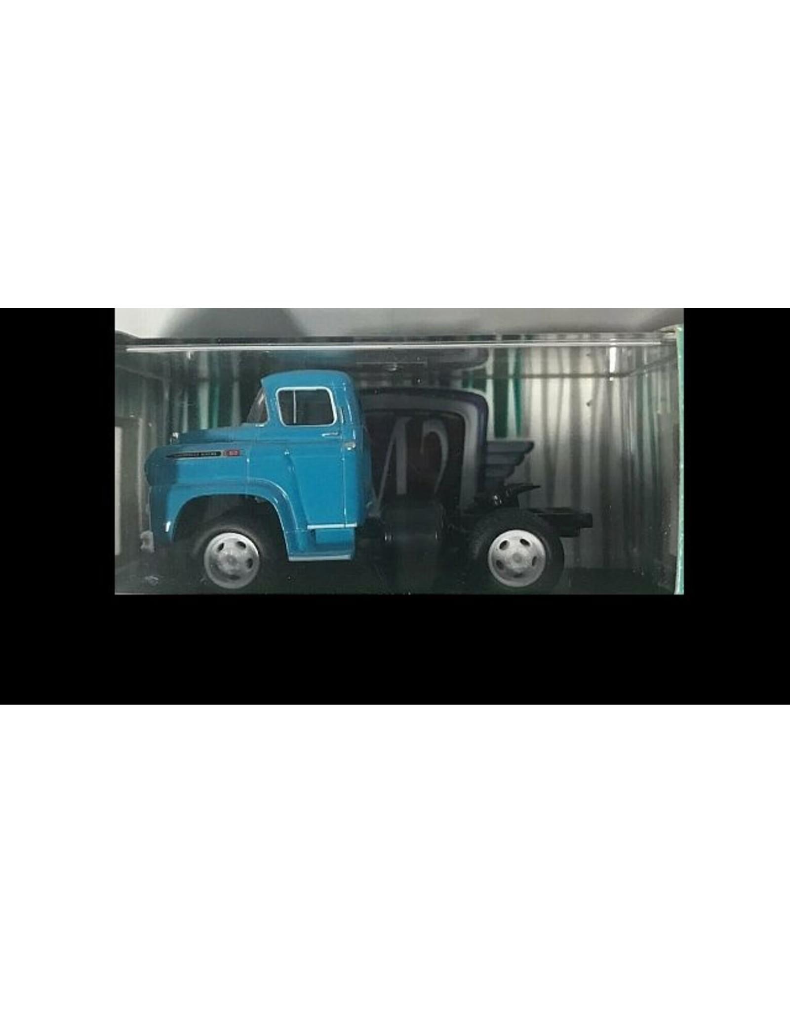 Chevrolet Chevrolet LCF 10-30 NIB