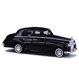 Rolls-Royce Rolls-Royce  Silver Cloud(1963)