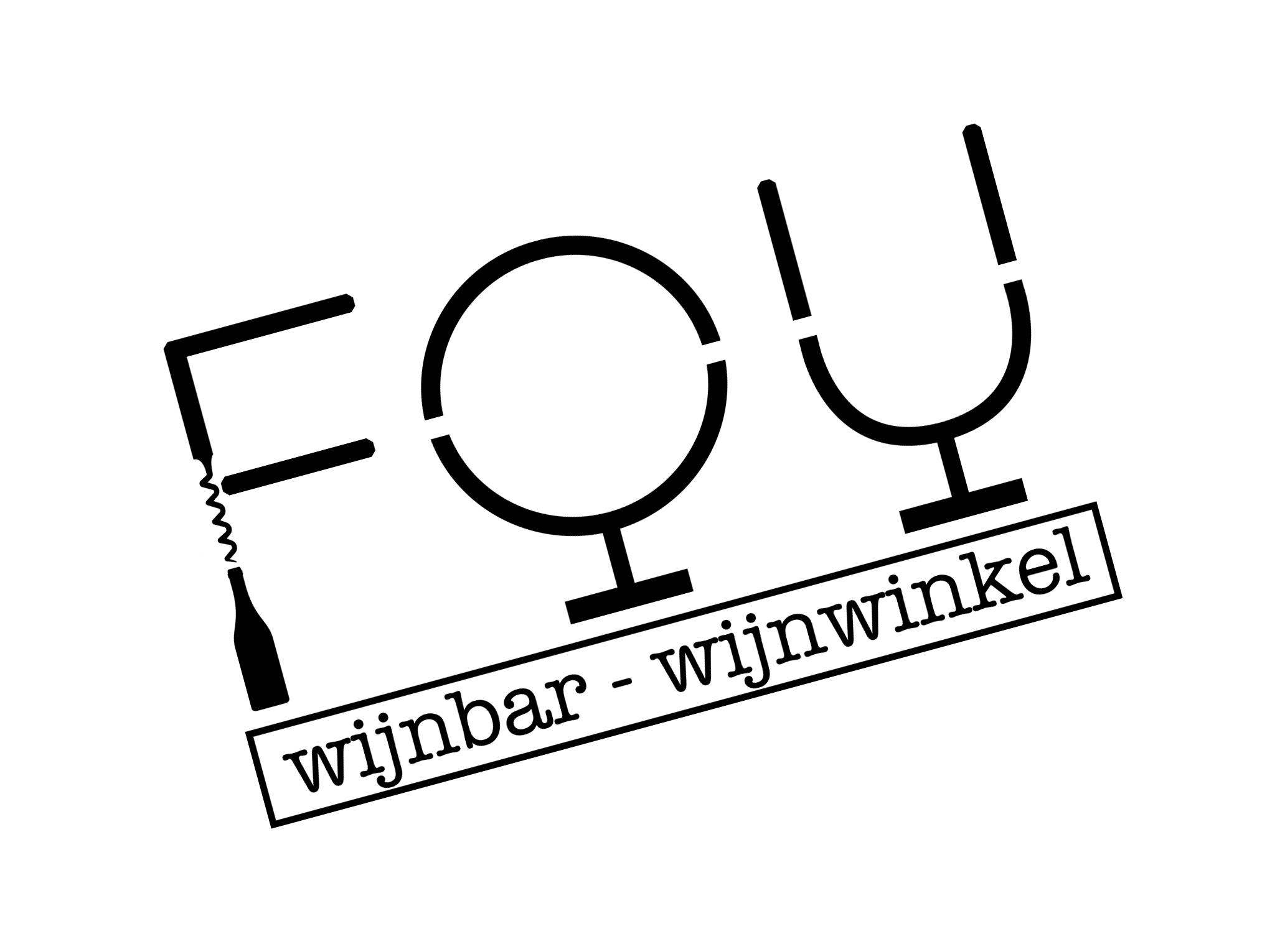 Wijnwinkel en Wijnbar Fou