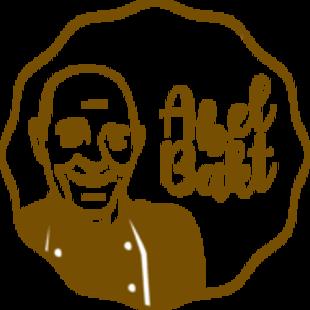 Abel Bakt