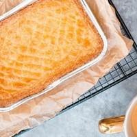 Kun je boterkoek invriezen? Lees hier bewaartips!