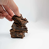 Brownie bestellen: bekijk onze vegan brownies per post