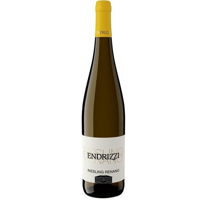 Wijn van Vino D'Amigo