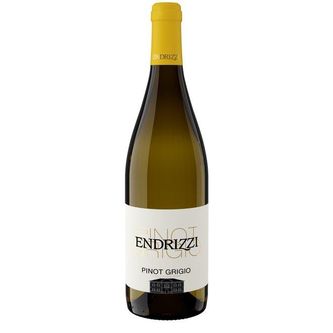 Endrizzi Pinot Grigio Trentino