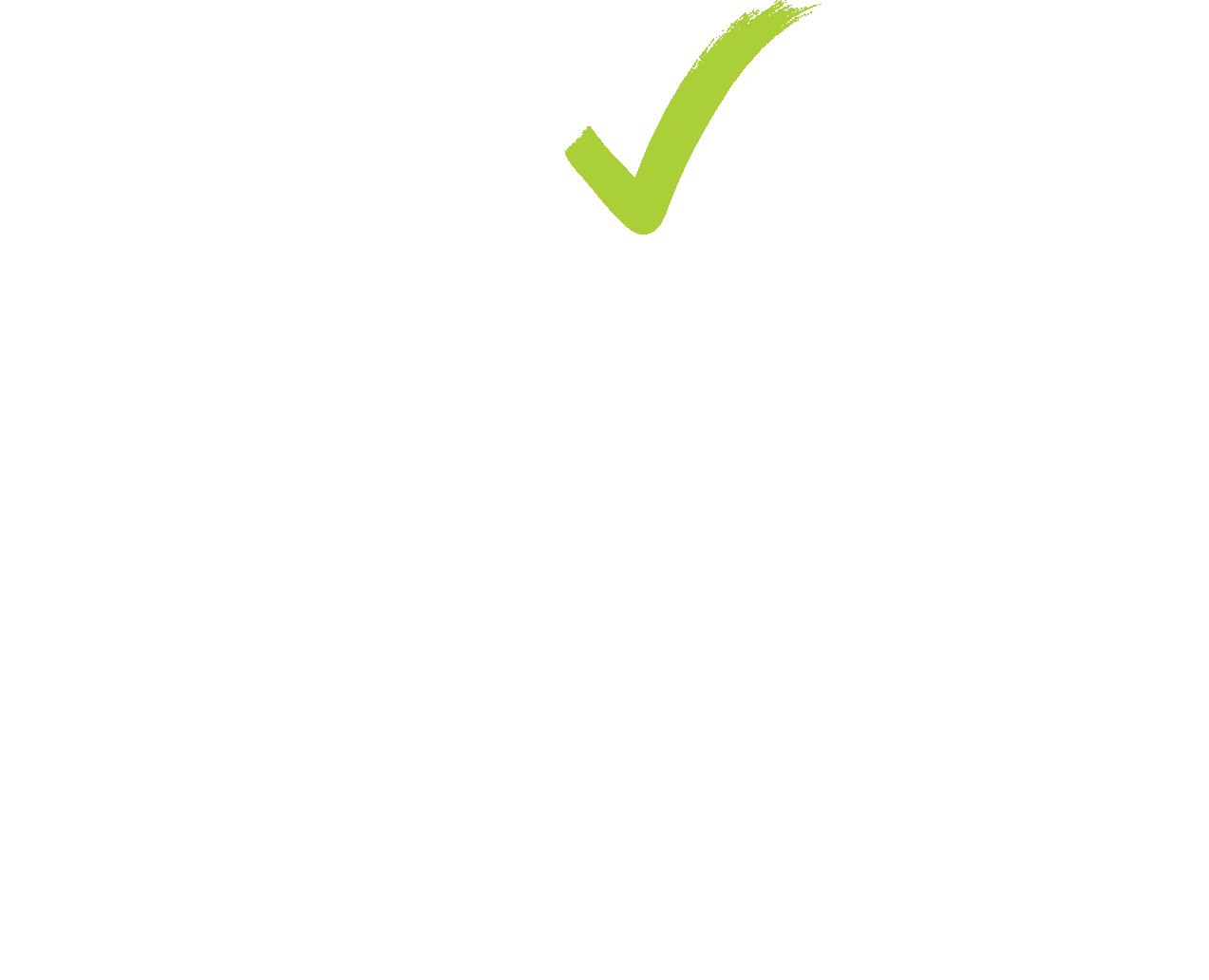 Trustmark Ecommerce Europa