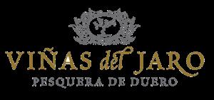 Vinas Del Jaro