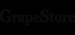 GrapeStore